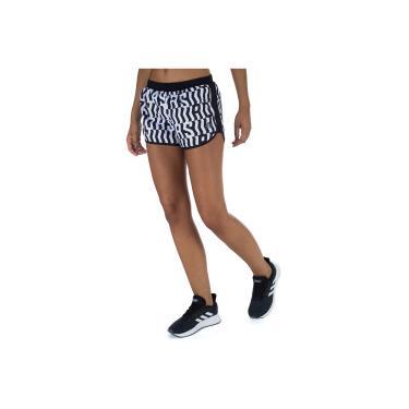 Shorts adidas M20 TKO - Feminino adidas Feminino