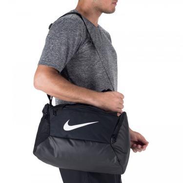 Mala Nike Brasilia XS 9.0 - 25 Litros Nike Unissex