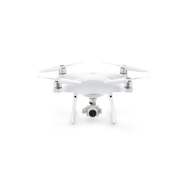 Dji Drone Phantom 4 Pro V2.0