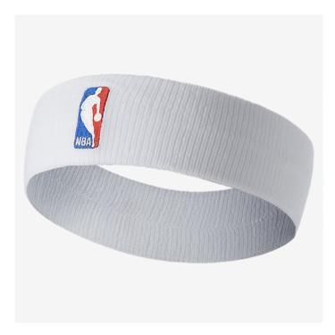 Testeira Nike NBA Dominate - Branca