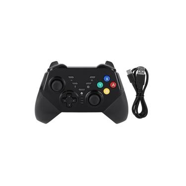 Wireless Bluetooth Game Controller Gamepad Joystick for Nintendo Switch Console