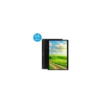 Imagem de Professional 9.7 polegadas Tablet pc 1GB de ram 16GB rom WiFi Dual Camera Quad Core