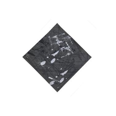Bandana Microfibra Nautika Shatter
