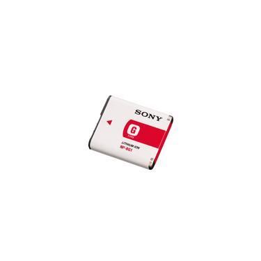 Imagem de Bateria Para Câmera Sony Np-Bg1 - Digitalbaterias