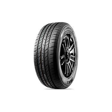 Pneu Xbri 215/70R16 Forza HT 2 100H