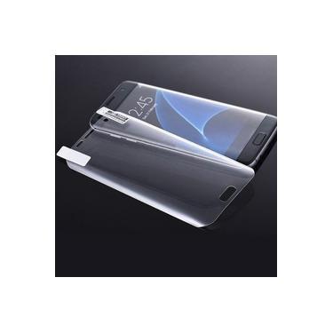 Pelicula Gel Frontal Galaxy S6 S7 Edge S8 S9 Plus Note 8 9