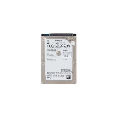 Hard Disk De Notebook 1Tb Sata Hitachi H2T1000854S