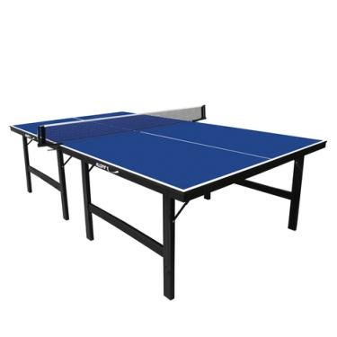 45ab2ed4a Mesa de Ping Pong Klopf 18mm em MDP 1002