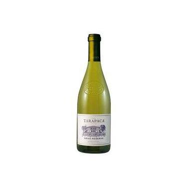 Vinho Branco Tarapacá Gran Reserva Chardonnay 750ml