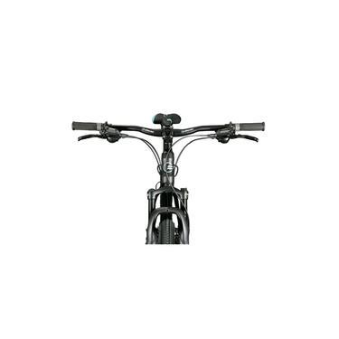 Imagem de Bicicleta Aro 29 Elleven Rocker Hd 24V Shimano Altus