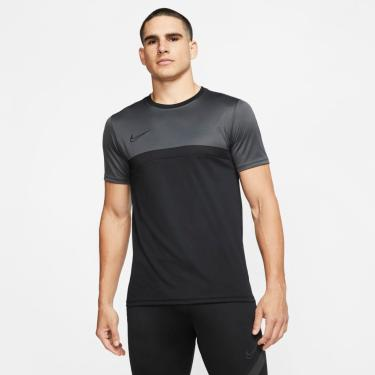 Camiseta Nike Dri-FIT Academy Pro Masculina