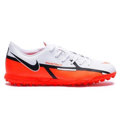 Imagem de Chuteira Society Nike Phantom Gt2 Club TF - Adulto Nike Unissex