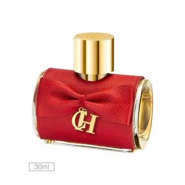 593c70a04e434 Perfume Privée Carolina Herrera 30ml Carolina Herrera 65116456 feminino