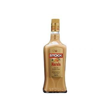 Licor Stock Amarula 720ml