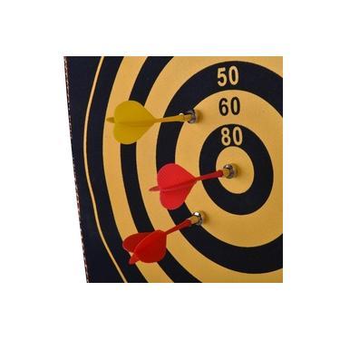 Jogo De Dardos Magnético Ahead Sports/Winmax Wmg08085
