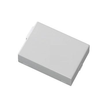 Imagem de Bateria LP-E8 Recarregável para Canon Rebel T5i, T4i, T3i e T2i