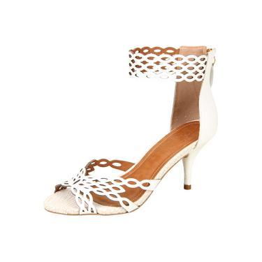 Sandália My Shoes Diana