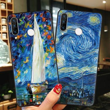 Para Samsung Galaxy J4 J6 A7 A9 A6 Plus 2018 S11 S10 S9 S8 Plus S7 S11e A50 A70 A30 A20e A40 A60