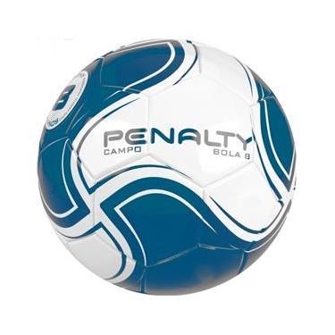 Bola Futebol Campo Penalty S11 R3 Ultra Fusion Pro 520236 b392d1b412b07