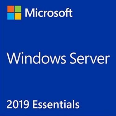 Windows Server 2019 Essentials Coem 64 Bits G3S-01294