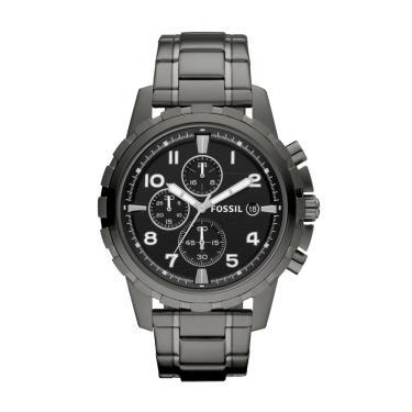 Relógio Fossil Masculino Dean - FS4721 4PN FS4721 4PN 661e942e41