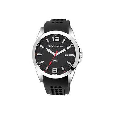 1cb8917a388 Relógio de Pulso Masculino Casual Shoptime