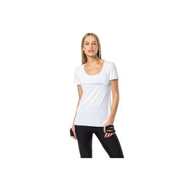 Blusa Live! Free Action 43174