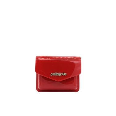 Carteira Petite Jolie Pj20028 Ruby Vermelho