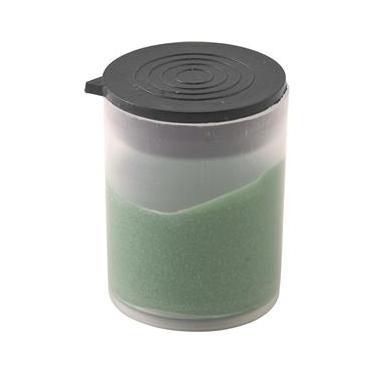 Pasta para polimento 21 gramas para microrretífica - Peça - Vonder