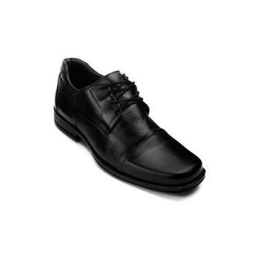 Sapato Joval Masculino 915