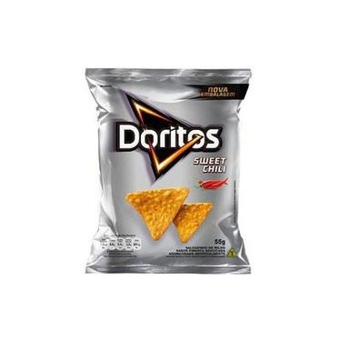 Doritos Sweetchili 55g Elma Chips P