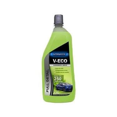 Imagem de Lavagem a Seco V-Eco 1,5 Litros Full Detail Vonixx