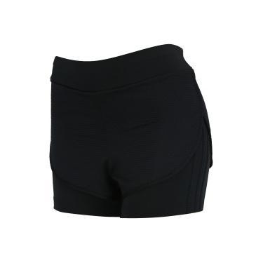 90ad739e6 Bermuda e Short Esportivo Feminino Adidas | Moda e Acessórios ...