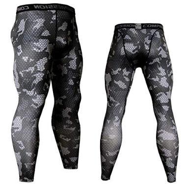 SWGG Calças casuais masculinas novas calças esportivas calças justas de alta elasticidade calças masculinas drop shipping Calças xadrez preto XL