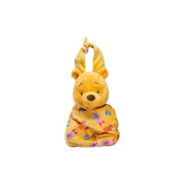 Imagem de Pelúcia - Disney - Ursinho Pooh Baby - Fun Barao Atacadista