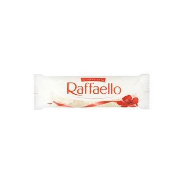 Chocolate Ferrero Raffaello 3Un