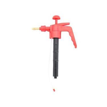 Pressurizador Completo Pulverizador 1,5 Litros SuperAgri
