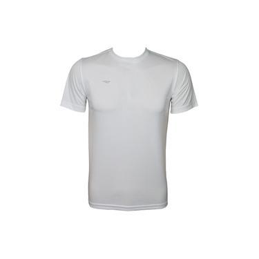 Camisa Penalty Matís 2 Ix Sportwear Masculino Branco 310583