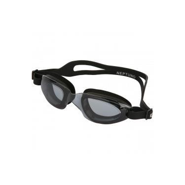 fc9c43818267e Óculos de Natação R  20 a R  30 Oxer   Esporte e Lazer   Comparar ...