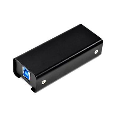 Placa de Captura de Video NeoID HDMI para USB 3.0 Full HD