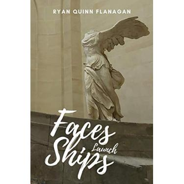 Faces Launch Ships