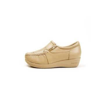 Sapato Feminino Ortopédico