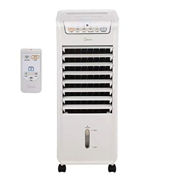 Climatizador de Ar - Midea, AKAF2, Liva, Frio, 220V