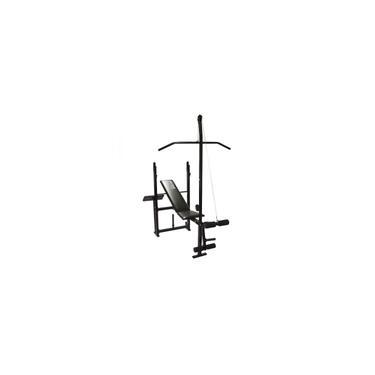 Imagem de Academia Musculação Residencial Particular + Torre Polimet