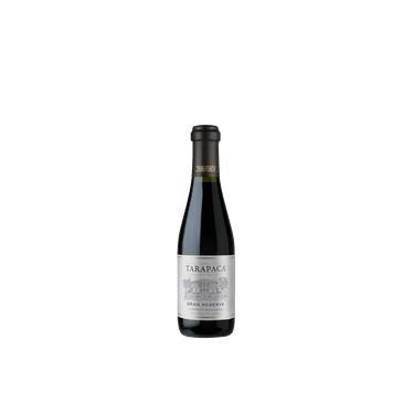 Vinho Tarapacá Gran Reserva Cabernet Sauvignon 375ml