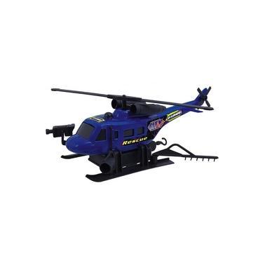 Imagem de Helicóptero City Force Super Fricção 0093 - Cardoso Brinquedo
