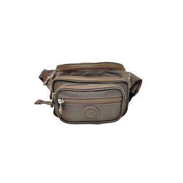 Bolsa De Pochete Cintura Frontal C10772