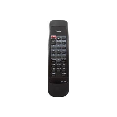 Controle Orbisat Sst2100 026-9200 C0804
