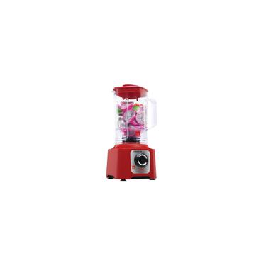 Imagem de Liquidificador Arno Power Max 15Vel + Lâmina Removível 1400W