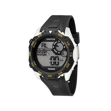 59f0ecfbb14 Relógio Technos Masculino Santos - SFC13602-8Y